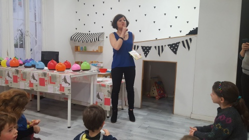 atelier-paques-2018-mamans-barcelone (8)